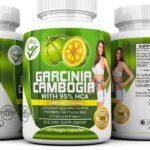 Adelgazar con Garcinia Cambogia ¿Funciona?
