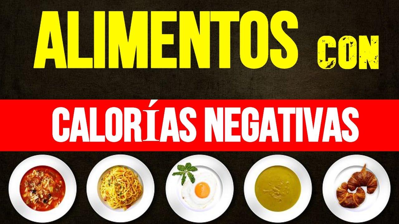 alimentos-con-calorías-negativas