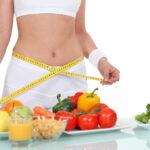 ¿Cómo quitar el hambre para adelgazar? ¡Come menos!