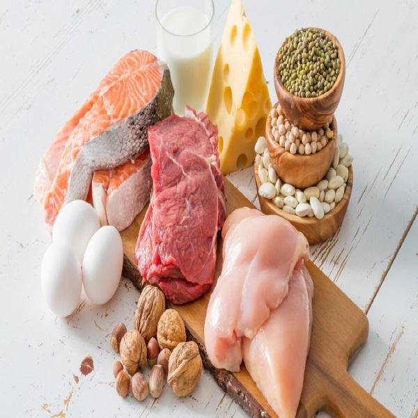 cenar-proteínas-adelgaza