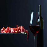 Dieta del vino y el jamón para adelgazar ¡Conócela!