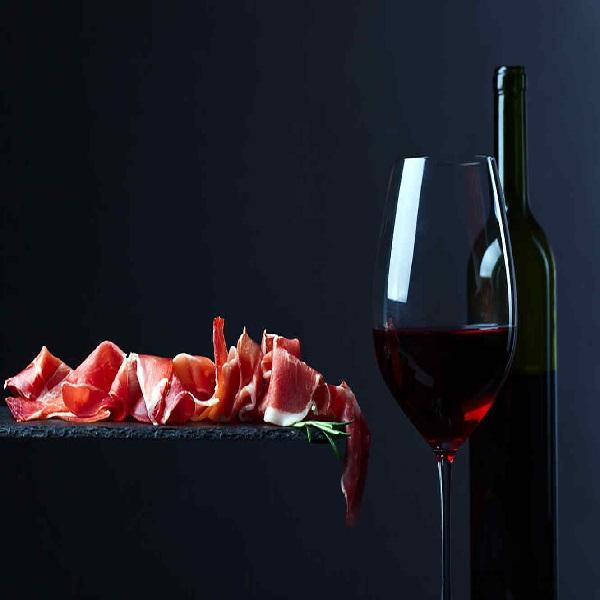 dieta-del-vino-y-el-jamón
