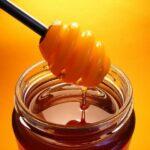 La miel adelgaza ¡Conoce la verdad sobre este mito!