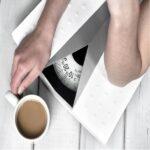 Café para adelgazar ¿Por qué ayuda esta bebida?