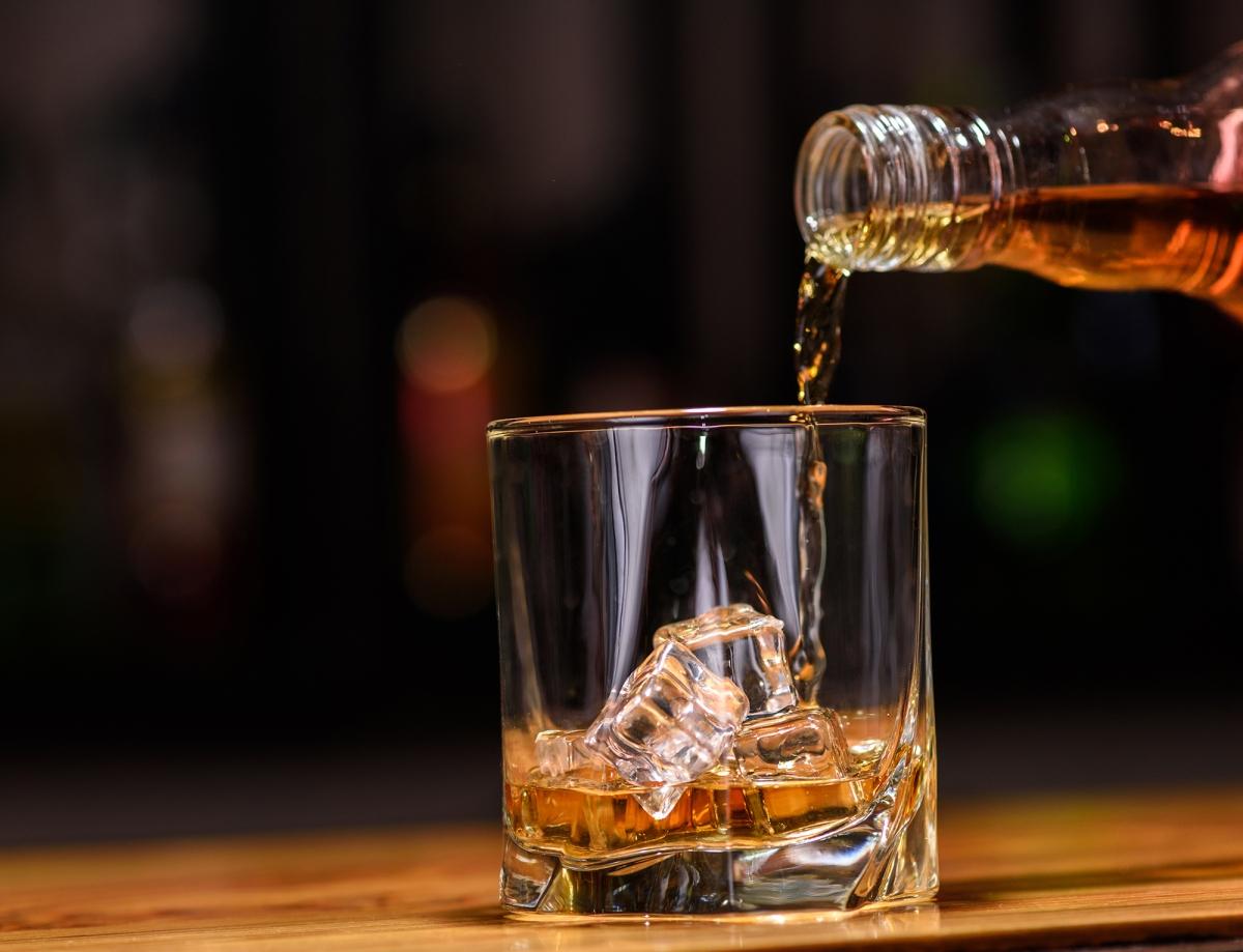 dejar-de-beber-alcohol-adelgaza 1