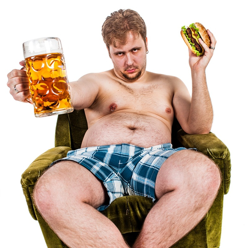 dejar-de-beber-alcohol-adelgaza 3