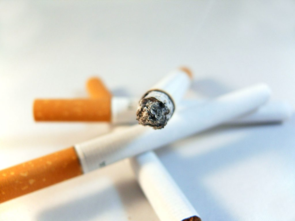 dejar-de-fumar-sin-engordar-1.jpg