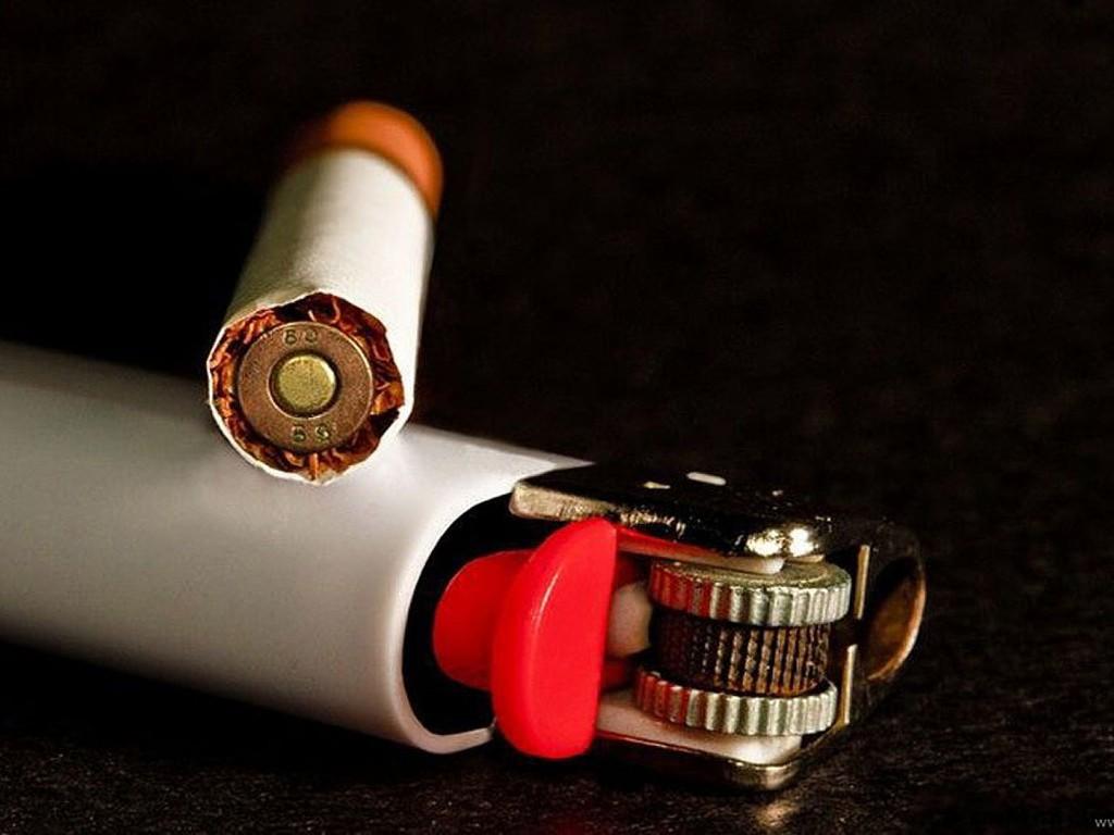 dejar-de-fumar-sin-engordar-17.jpg