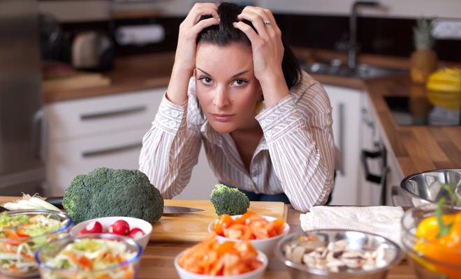 dieta-para-adolescente-de-15-años-2.jpg
