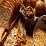 ¿Es bueno cenar cereal? ¡Descubre si es una idea sana!