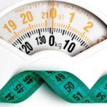 La dieta de la báscula ¿Cómo hacerla correctamente?