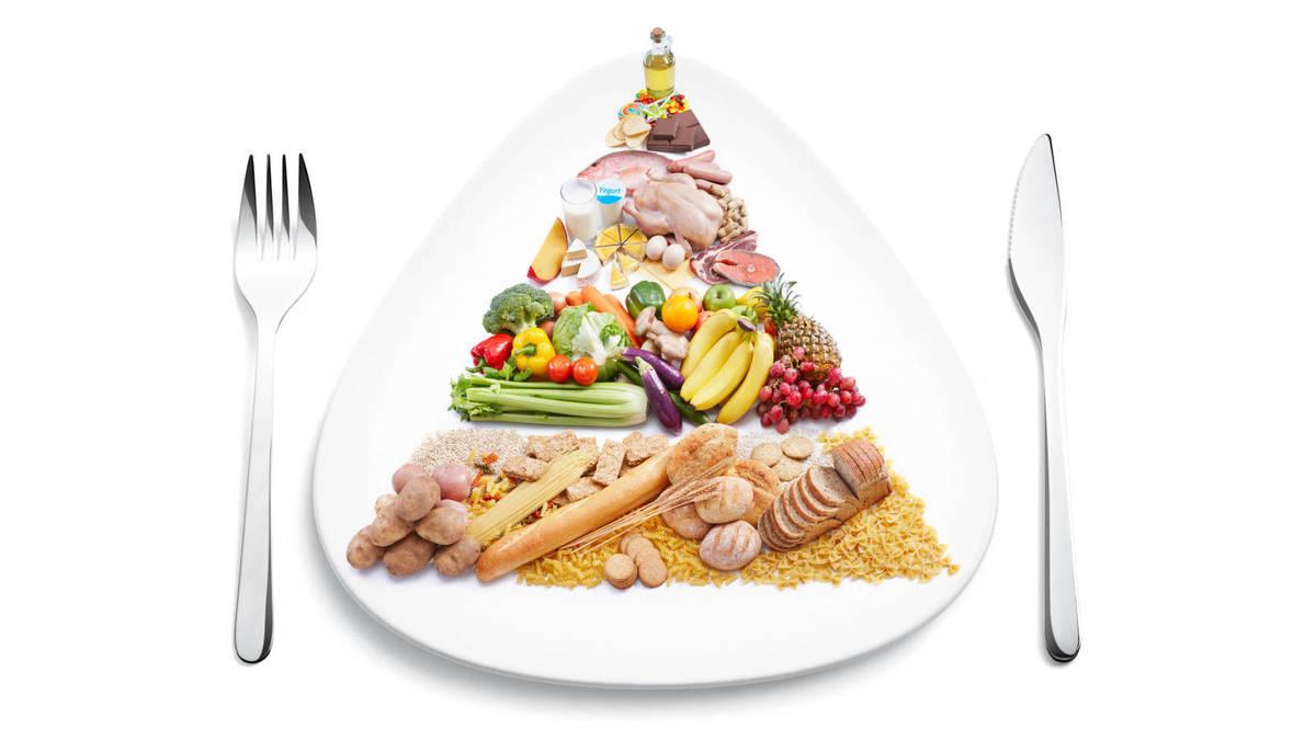 la-dieta-de-la-báscula-3