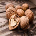¿Las nueces engordan?¿Cuantas debes consumir?