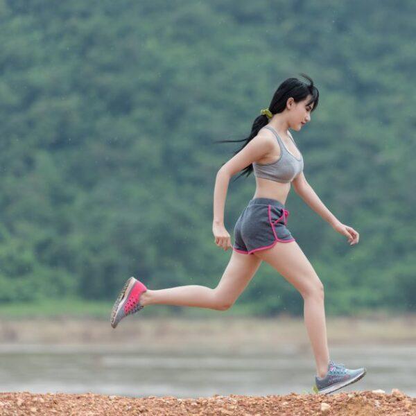 mejor-deporte-para-adelgazar