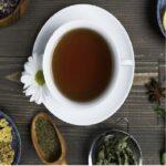10 Productos naturales para adelgazar saludablemente