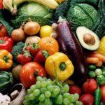 Alimentos reguladores y beneficiosos para tu salud