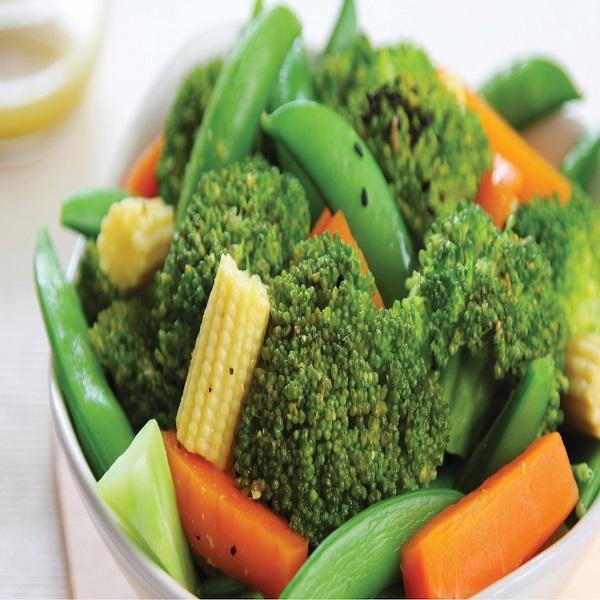 verduras-diuréticas