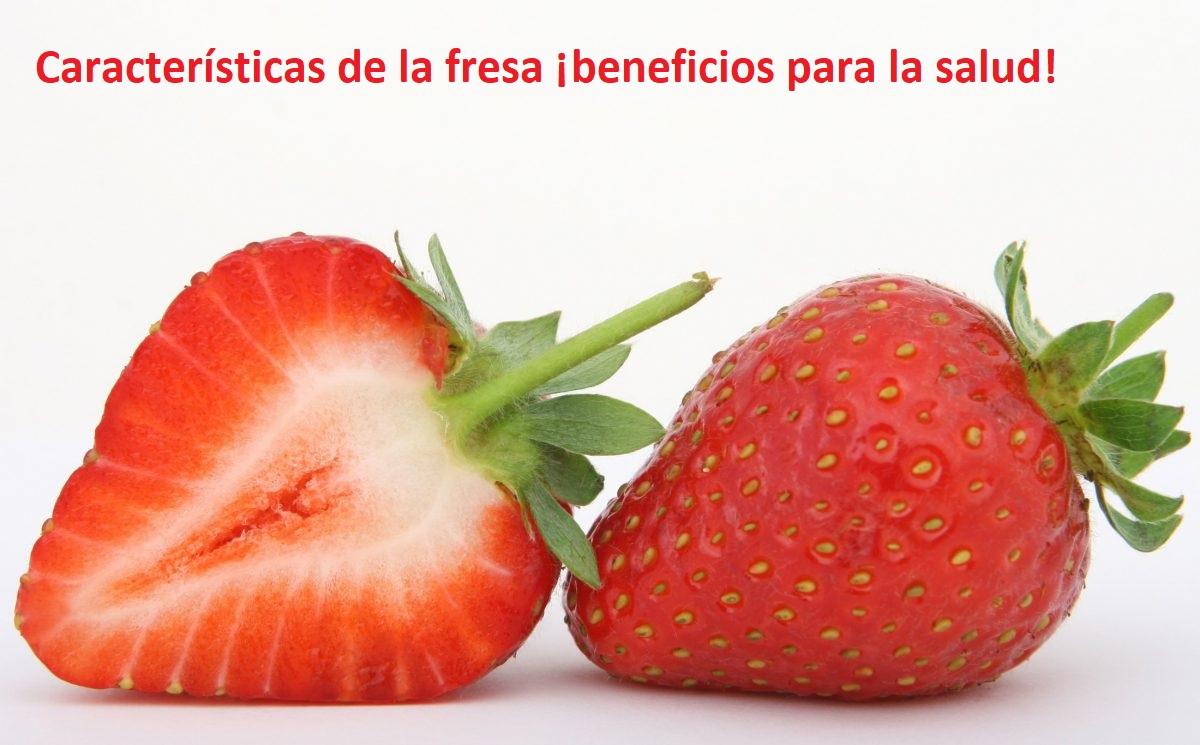 características-de-la-fresa-2