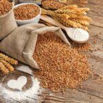 Cereales con fibra ¡Te ayudarán a tu salud nutricional!
