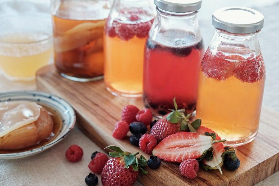 infusiones-de-frutas-del-bosque