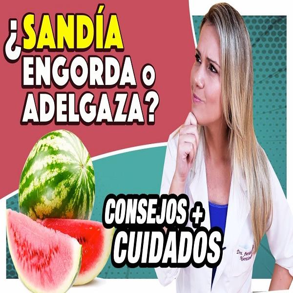 la-sandia-engorda