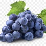 ¿La uva engorda o adelgaza? ¡Descubre sus calorías!