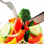 Plan alimenticio ¿Cómo construirlo correctamente?