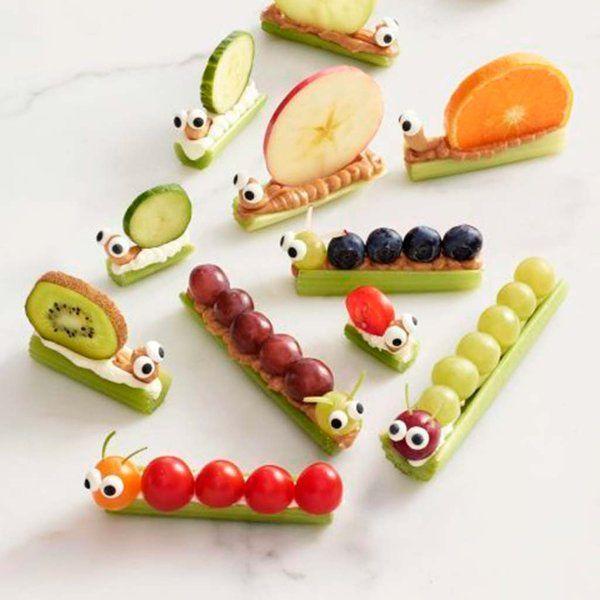 snacks-saludables-para-niños-1.jpg