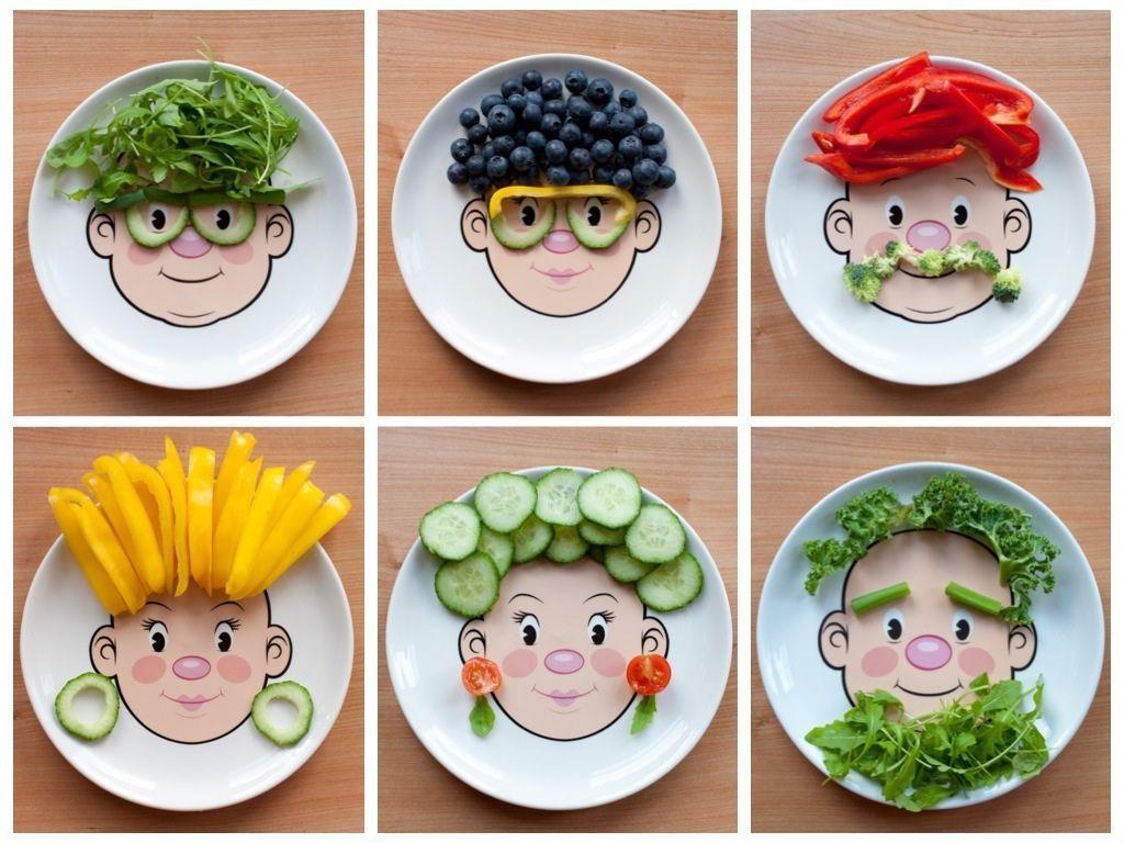snacks-saludables-para-niños-2.jpg