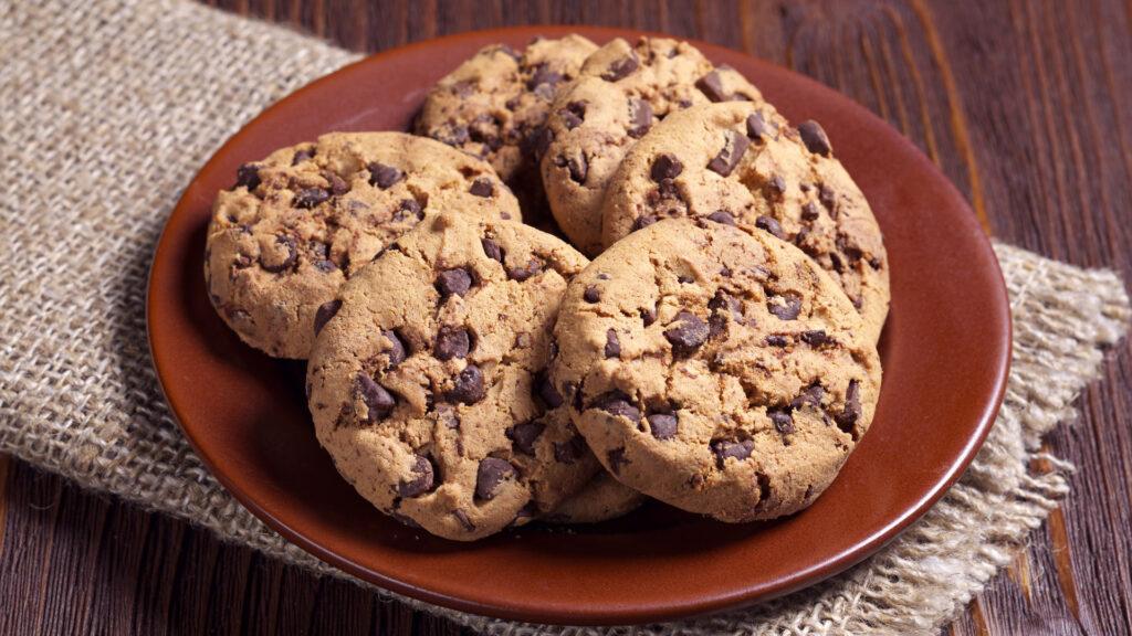 snacks-saludables-para-niños-5.jpg