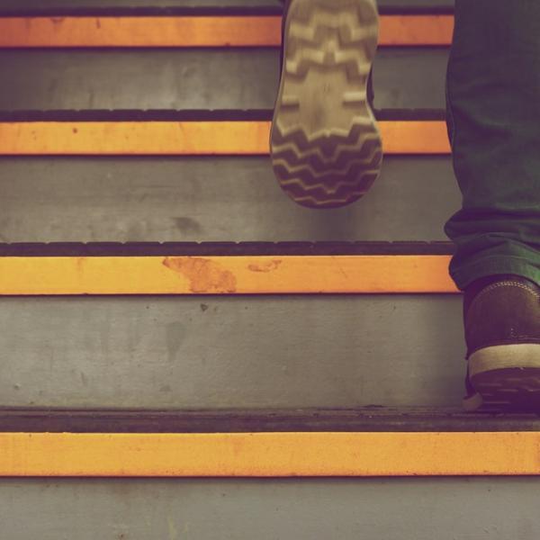 subir-escaleras-1.jpg