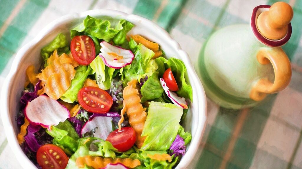 tipos-de-dietas-que-existe-12-1.jpg