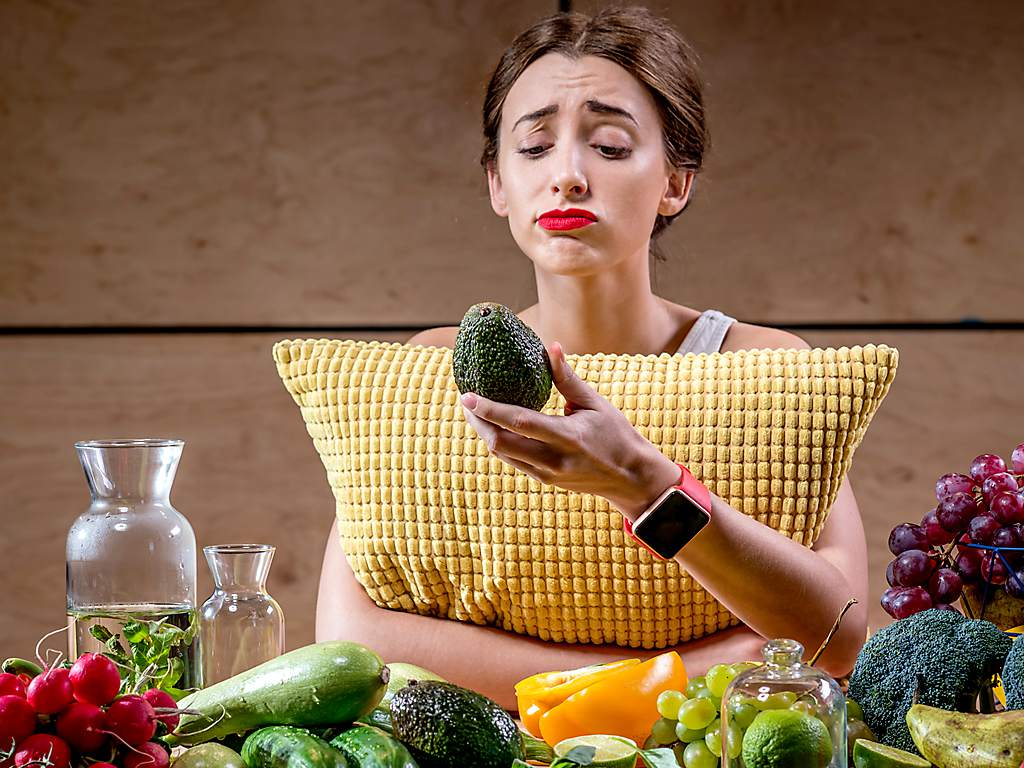 tipos-de-dietas-que-existe-5.jpg