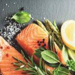 Tipos de dietas que existen ¡Saludables para ti!