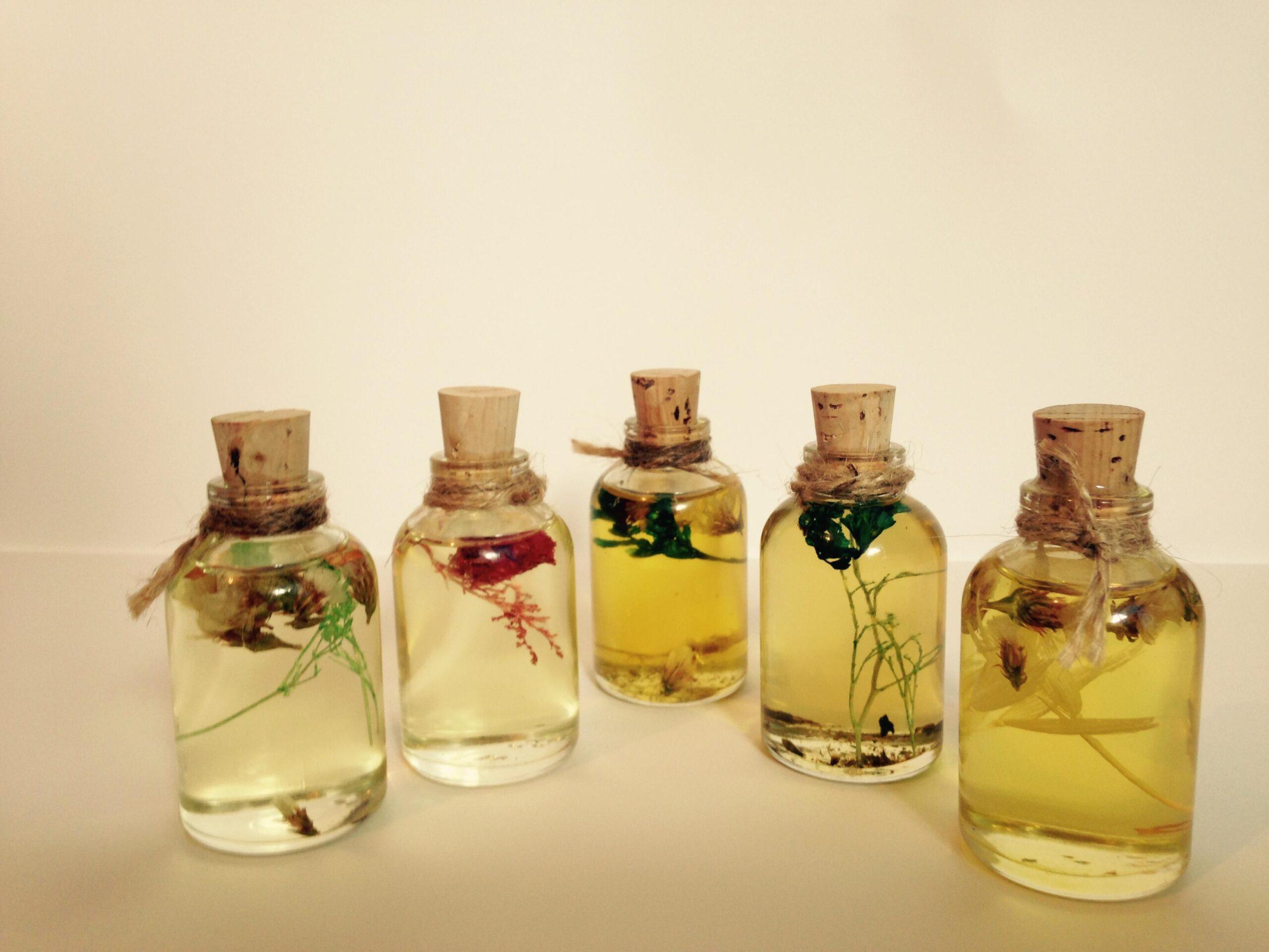 aceites-esenciales-caseros-2