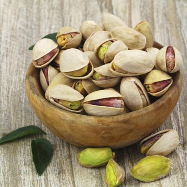 los-pistachos-engordan-1