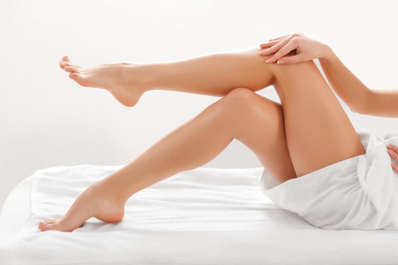 adelgazar-rodillas-1