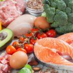 Dieta Atkins la mejor manera saludable de bajar peso