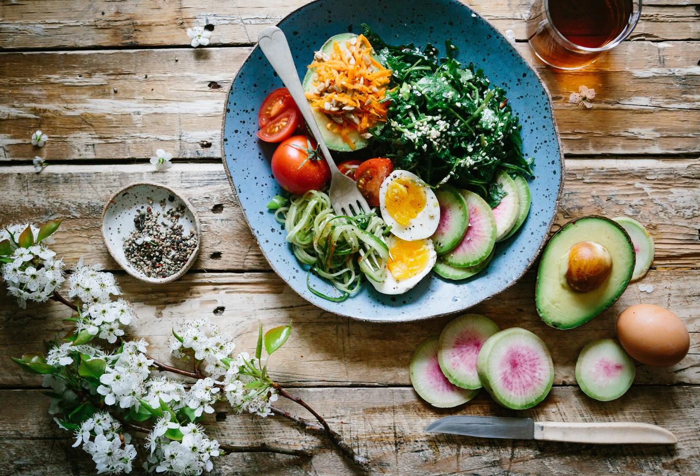 Dieta-Vegetariana-para-Adelgazar-2