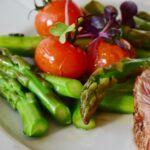Dieta Scarsdale: ¿En qué consiste este plan alimenticio?