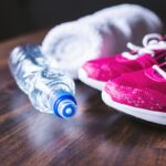 Hidratación y deporte: importancia y más
