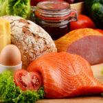 La Pirámide de Alimentación Saludable: Guía de Aplicación