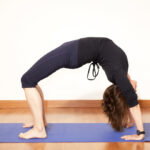 Beneficios del Yoga Iyengar ¡Conoce sus características!