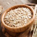 Beneficios del agua de avena para tu salud