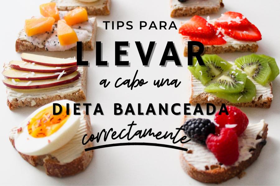 dieta-equilibrada-3