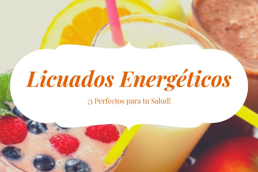 Licuados-energéticos-2