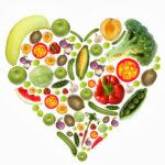 Dieta flexible para el cuerpo ¿Qué es y Cómo funciona?