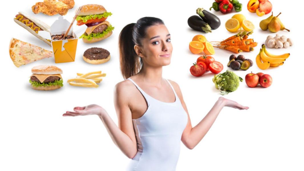 dieta-frexible-3