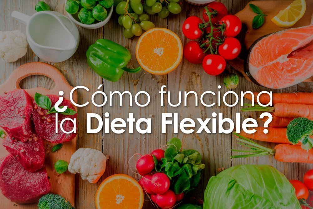 dieta-flexible-2