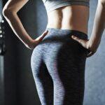 Ejercicios para fortalecer la cadera ¡3 que te ayudarán!